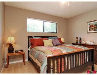 Photo 7: 2203 SENTINEL Drive in Abbotsford: Central Abbotsford House for sale : MLS®# F2823853