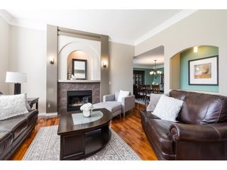 """Photo 3: 21771 46A Avenue in Langley: Murrayville House for sale in """"Murrayville"""" : MLS®# R2621637"""