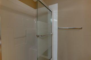 Photo 27: 315 15211 139 Street in Edmonton: Zone 27 Condo for sale : MLS®# E4241601