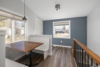 Photo 8: 1009 11th Street West in Saskatoon: Holiday Park Residential for sale : MLS®# SK850408