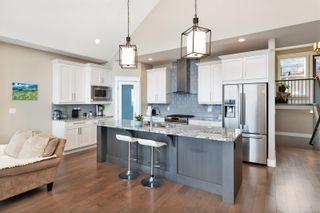 Photo 7: 5313 Royal Sea View in : Na North Nanaimo House for sale (Nanaimo)  : MLS®# 869700