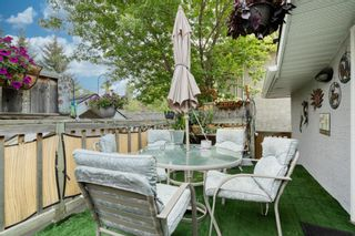 Photo 18: 2712 14 Street SW in Calgary: Upper Mount Royal Detached for sale : MLS®# A1131538