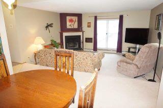 Photo 11: 3209-493 Thompson Drive in : Jameswood Condominium for sale