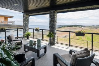 Photo 26: 301 Kenning Crt in Colwood: Co Royal Bay House for sale : MLS®# 840200