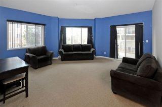 Photo 7: 222 4304 139 Avenue in Edmonton: Zone 35 Condo for sale : MLS®# E4255354