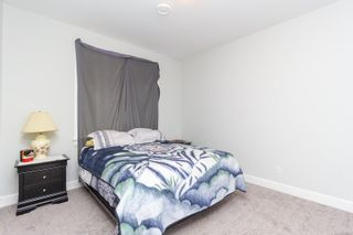 Photo 20: 276 Castley Hts in : Du Lake Cowichan House for sale (Duncan)  : MLS®# 866452