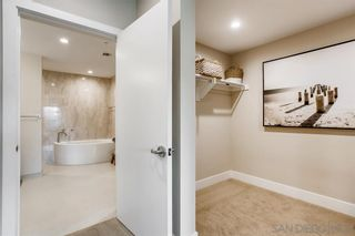 Photo 9: POINT LOMA Condo for sale : 3 bedrooms : 3025 Byron St #205 in San Diego