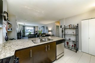 """Photo 7: 403 11667 HANEY Bypass in Maple Ridge: West Central Condo for sale in """"HANEY'S LANDING"""" : MLS®# R2336423"""