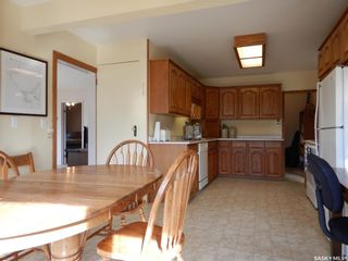 Photo 10: 200 Orton Street in Cut Knife: Residential for sale : MLS®# SK872267
