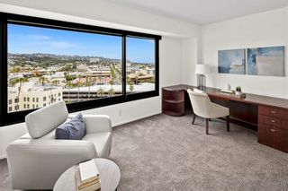 Photo 14: LA JOLLA Condo for sale : 3 bedrooms : 939 Coast Blvd #20H