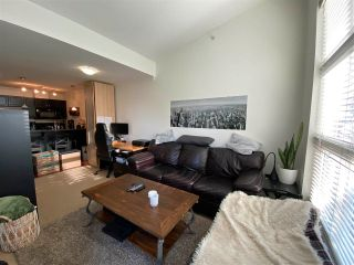"""Photo 4: 410 30515 CARDINAL Avenue in Abbotsford: Abbotsford West Condo for sale in """"Tamarind"""" : MLS®# R2578793"""