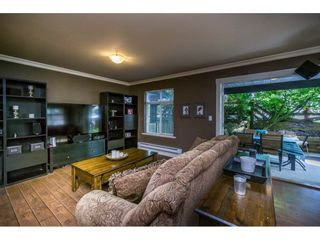 """Photo 15: 1 19932 70 Avenue in Langley: Willoughby Heights Townhouse for sale in """"SUMMERWOOD"""" : MLS®# R2162359"""