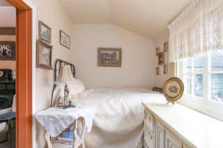 """Photo 13: 1697 E 22ND Avenue in Vancouver: Victoria VE House for sale in """"CEDAR COTTAGE"""" (Vancouver East)  : MLS®# R2150016"""