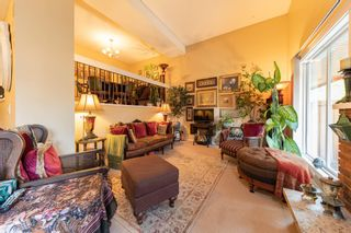 Photo 11: 23 GLAEWYN Estates: St. Albert Townhouse for sale : MLS®# E4258633
