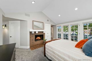 Photo 33: SAN DIEGO House for sale : 4 bedrooms : 4355 Hortensia St