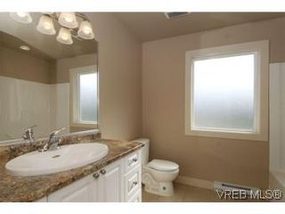 Photo 17: 3518 Twin Cedars Dr in COBBLE HILL: ML Cobble Hill House for sale (Malahat & Area)  : MLS®# 535420