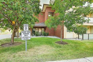 Photo 30: 3102 393 Patterson Hill SW in Calgary: Patterson Apartment for sale : MLS®# A1136424