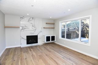 Photo 18: 77 Christie Park View SW in Calgary: Christie Park Detached for sale : MLS®# A1069071