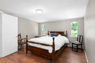 Photo 15: 3466 Hallberg Rd in Nanaimo: Na Chase River House for sale : MLS®# 883329