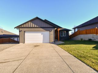 Photo 42: 2621 SUNDERLAND ROAD in CAMPBELL RIVER: CR Willow Point House for sale (Campbell River)  : MLS®# 803753