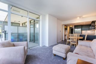 Photo 11: 203 1455 GEORGE STREET: White Rock Condo for sale (South Surrey White Rock)  : MLS®# R2599469