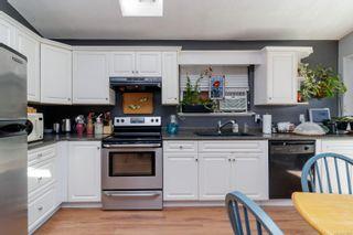 Photo 8: 3228 Hillwood Rd in : Du West Duncan Half Duplex for sale (Duncan)  : MLS®# 879353