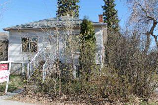 Photo 2: 10702 76 Avenue in Edmonton: Zone 15 House for sale : MLS®# E4242028