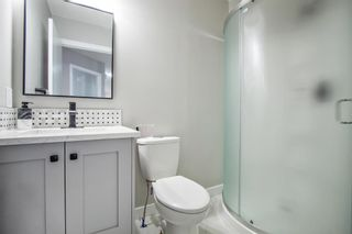Photo 33: 86 Hampstead Gardens NW in Calgary: Hamptons Detached for sale : MLS®# A1117860