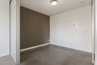"""Photo 13: 607 150 E CORDOVA Street in Vancouver: Downtown VE Condo for sale in """"IN GASTOWN"""" (Vancouver East)  : MLS®# R2508863"""