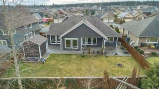 Photo 30: 228 Virginia Dr in : CR Willow Point House for sale (Campbell River)  : MLS®# 867368
