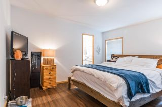 Photo 81: 290 JOHNSTONE RD in Nelson: House for sale : MLS®# 2460826