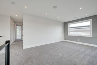 Photo 30: 1303 CLEMENT Court in Edmonton: Zone 20 House for sale : MLS®# E4262296
