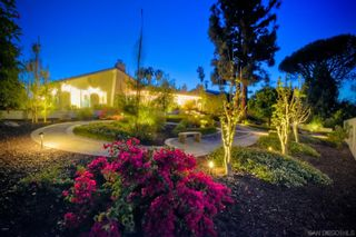 Photo 51: POWAY House for sale : 4 bedrooms : 17533 Saint Andrews Dr.