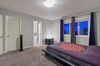 Photo 22: 89 Sherwood Heights NW in Calgary: Sherwood Detached for sale : MLS®# A1129661