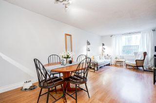 """Photo 17: 207 1345 COMOX Street in Vancouver: West End VW Condo for sale in """"TIFFANY COURT"""" (Vancouver West)  : MLS®# R2552036"""