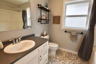 Photo 14: 146 EAGLE Crescent in Williams Lake: Williams Lake - City House for sale (Williams Lake (Zone 27))  : MLS®# R2556809