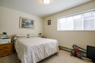Photo 35: 368 HYTHE Avenue in Burnaby: Capitol Hill BN House for sale (Burnaby North)  : MLS®# R2566574