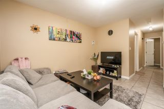 Photo 32: 13328 84 Avenue in Surrey: Queen Mary Park Surrey House for sale : MLS®# R2570534
