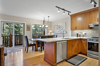 Photo 3: 18 1022 Rundleview Drive: Canmore Row/Townhouse for sale : MLS®# A1153607