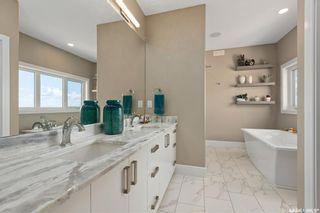 Photo 28: 651 Bolstad Turn in Saskatoon: Aspen Ridge Residential for sale : MLS®# SK868539
