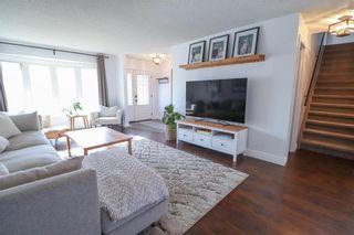 Photo 4: 347 Knowles Avenue in Winnipeg: North Kildonan Residential for sale (3G)  : MLS®# 202105529