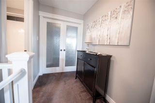 Photo 28: 2575 PEGASUS Boulevard in Edmonton: Zone 27 House for sale : MLS®# E4240213