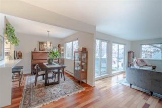 """Photo 7: 2341 BIRCH Street in Vancouver: Fairview VW Townhouse for sale in """"FAIRVIEW VILLAGE"""" (Vancouver West)  : MLS®# R2556411"""