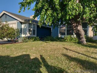 Photo 3: MIRA MESA House for sale : 3 bedrooms : 7835 Gaston Dr in San Diego