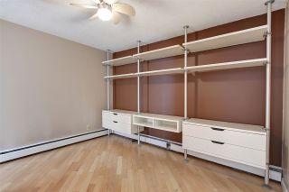 Photo 21: 410 10335 117 Street NW in Edmonton: Zone 12 Condo for sale : MLS®# E4229062