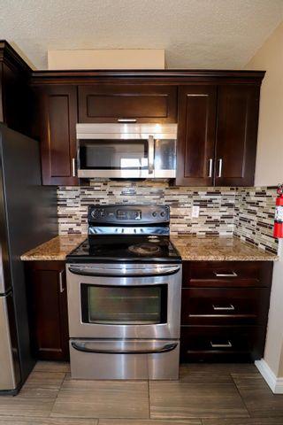 Photo 12: 13111 30 Street in Edmonton: Zone 35 House Half Duplex for sale : MLS®# E4266269