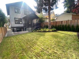 Photo 22: 3571 MARSHALL Street in Vancouver: Grandview Woodland House for sale (Vancouver East)  : MLS®# R2615173