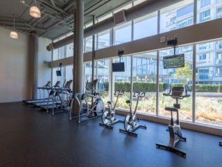 """Photo 13: 205 6200 RIVER Road in Richmond: Brighouse Condo for sale in """"ORA"""" : MLS®# R2597245"""