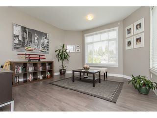 """Photo 11: 6550 LEIBLY Avenue in Burnaby: Upper Deer Lake House for sale in """"Upper Deer Lake"""" (Burnaby South)  : MLS®# R2361103"""