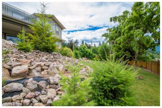 Photo 81: 1561 Northeast 20 Avenue in Salmon Arm: Appleyard House for sale : MLS®# 10133097